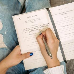 gratitude journal inside 2.jpg